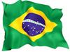 BandeiraBrasil_)copa_2010.jpeg