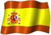 Spain_Flag_Wavy.jpg
