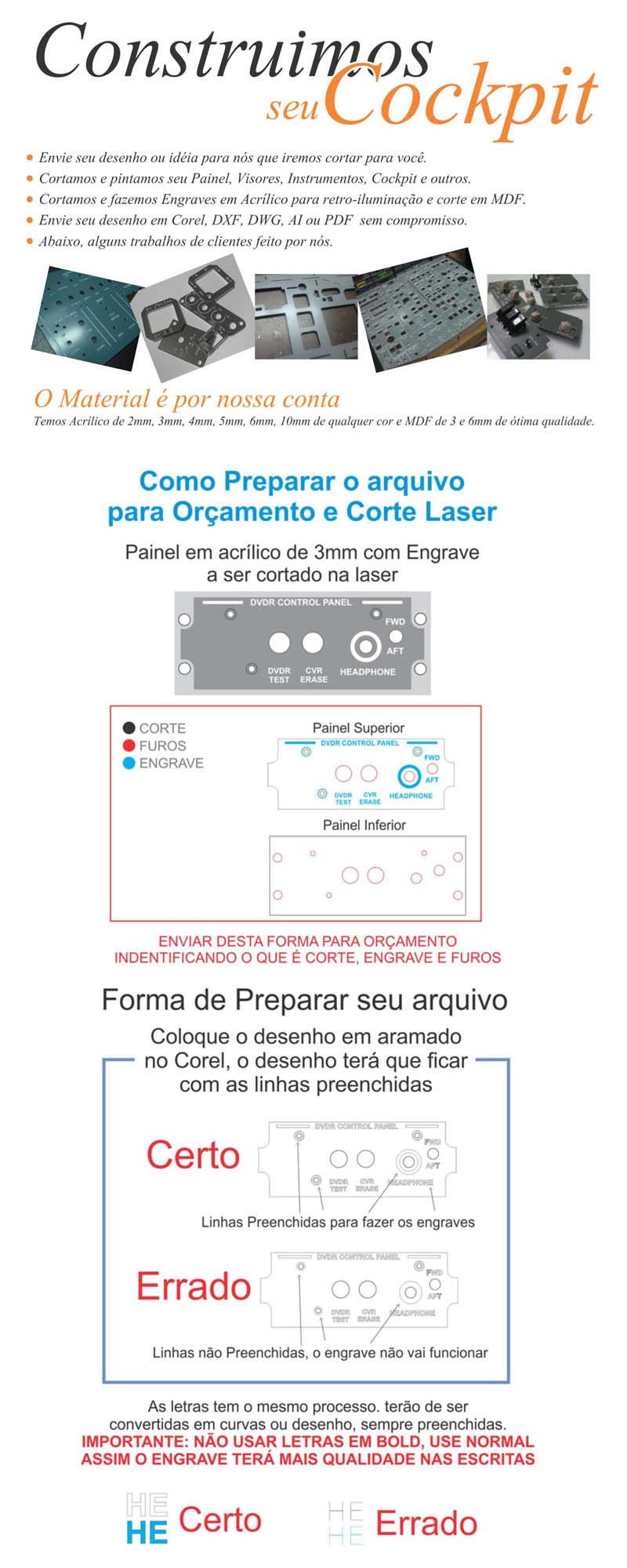 laserma5.jpg